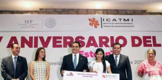 Aniversario-ICATMI