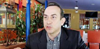 Antonio-Soto-Sánchez