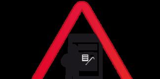 Asalto-Cajero-ATM