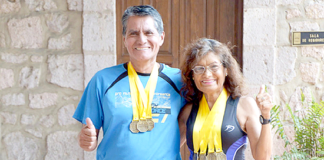Atletas-Morelianos