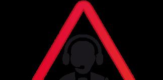 C4-atención-emergencia-066