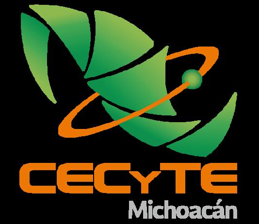 CECyTEM Logo