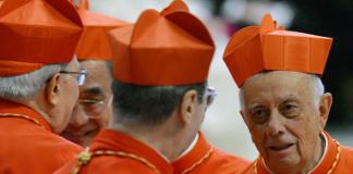 Cardenal-Suárez-inda