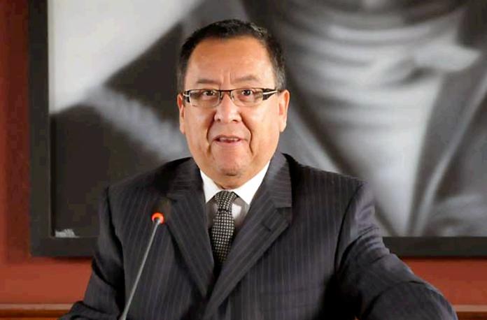 Carlos-Aranza-Doniz