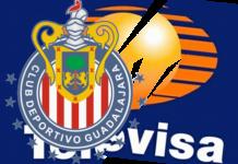 Chivas-Rompe-Televisa