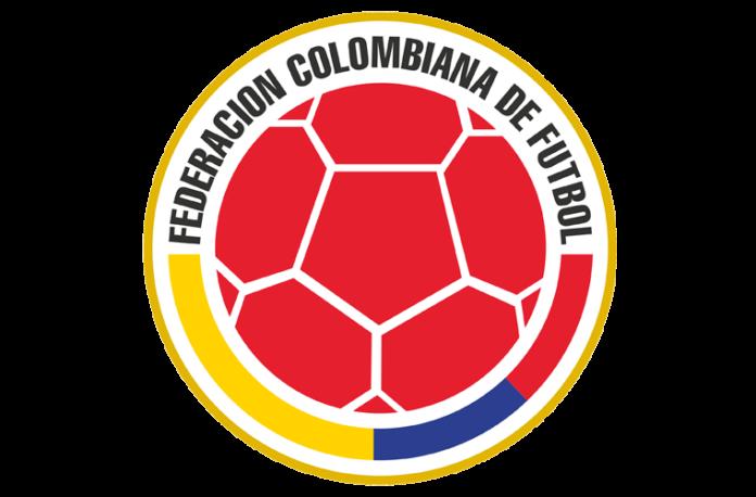 ... . De frente a la Gran Final de Futbol Mexicano, Pachuca y Monterrey