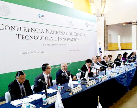 Conferencia-Nacional-Ciencia-Tecnología