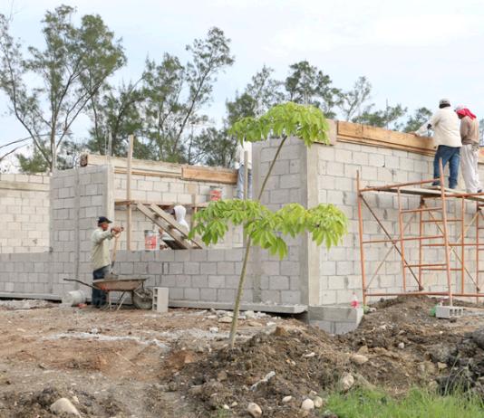 Construcción-Aulas-Telebachillerato