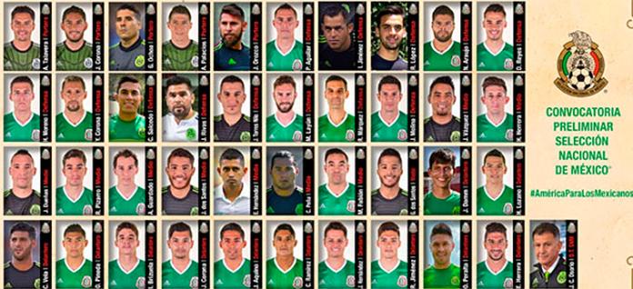 Convocatoria-TRI-Copa-América