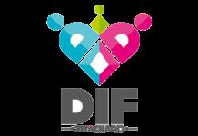 DIF-Zitácuaro