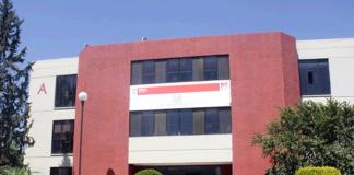 Edificio-COBAEM