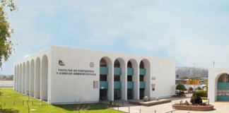 Edificio-UMSNH