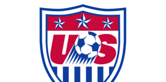 Equipo-Estados-Unidos-US-Soccer-Team