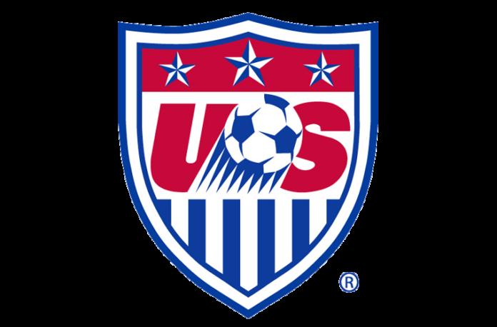 Equipo-Estados-Unidos-US-Soccer-Team