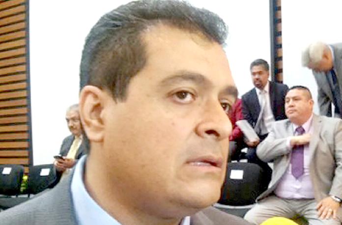 Erasmo-Cadenas-Calderón