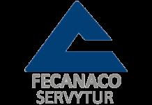 FECANACO-SERVYTUR
