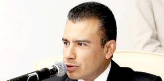 Fidel Calderón