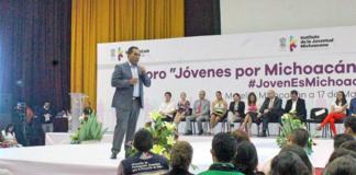 Foro-Jovenes-por-Michoacan