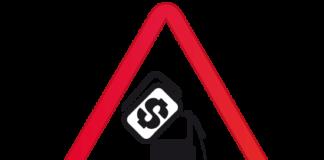 Gasolina-Robada