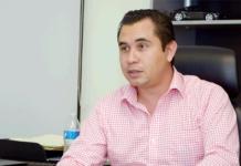 Guillermo-Marín