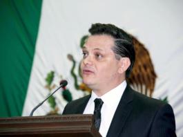 Héctor-Gómez