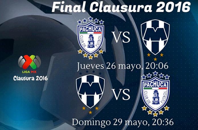 Horarios-Final-Clausura-2016