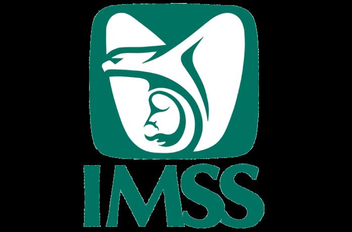 Al presentar las nuevas medidas, el titular del IMSS destacó con la ...