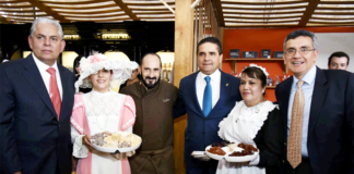 Inauguración-Morelia-en-Boca