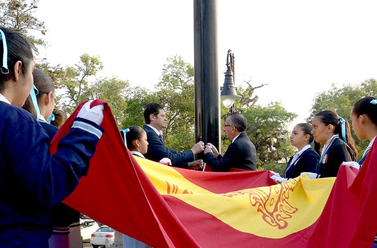 Izamiento-Bandera-475-aniversario