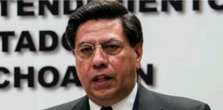 Jesús Reyna García
