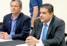 José-Hernández-Arreola