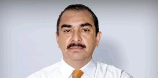 Juan Manuel Macedo