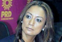Julieta López