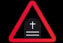 Lapida-Cementerio-tumba-losa-muerto