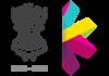 Logo-Silvano-Escudo