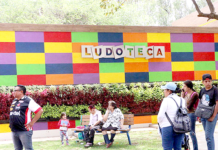 Ludoteca-Bosque-Cuauhtémoc