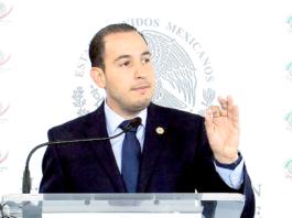 Marko-Cortés