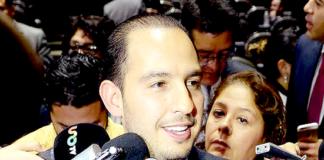 Marko Cortés