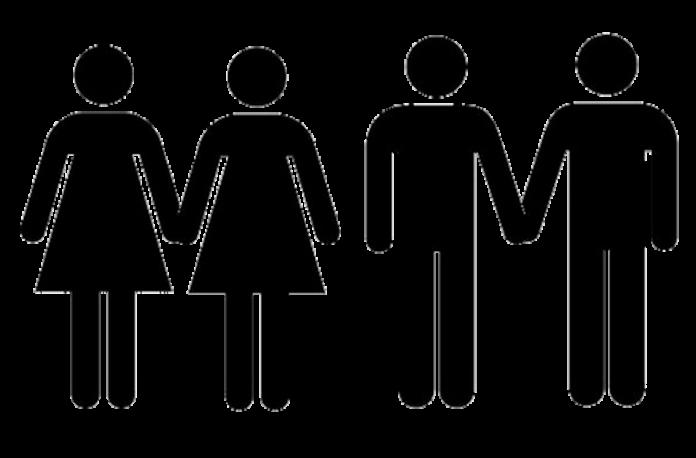 Matrimonios-Mismo-Sexo-Gay