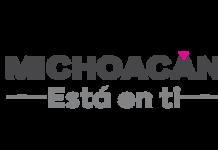 Michoacán Está en ti