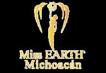 Miss-Earth-Michoacán