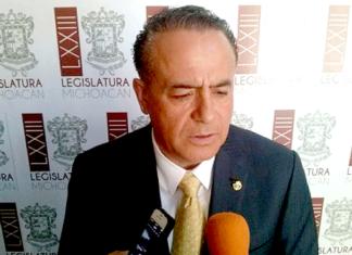 Pascual Sigala