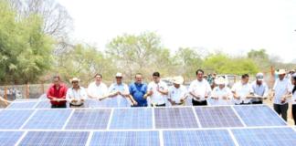 Planta-Solar-Huetamo