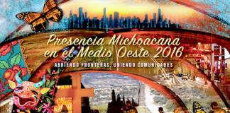 Presencia-Michoacana