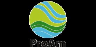 ProAm, Procuraduría del Medio Ambiente