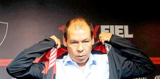 Profe-Cuadalupe-Cruz