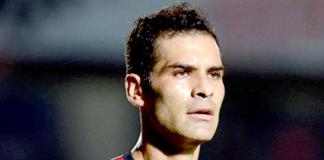 Rafael-Márquez
