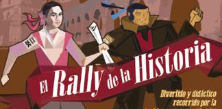 Rally-de-la-Historia