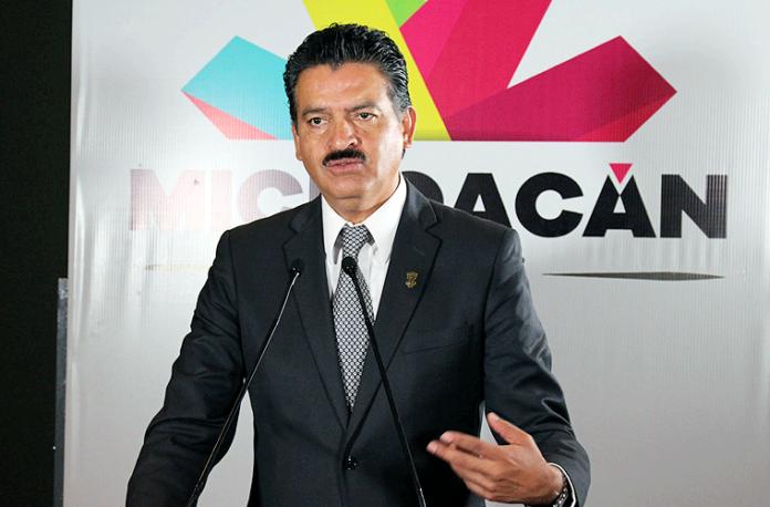 Ricardo-Luna-García