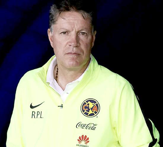 Ricardo-Peláez